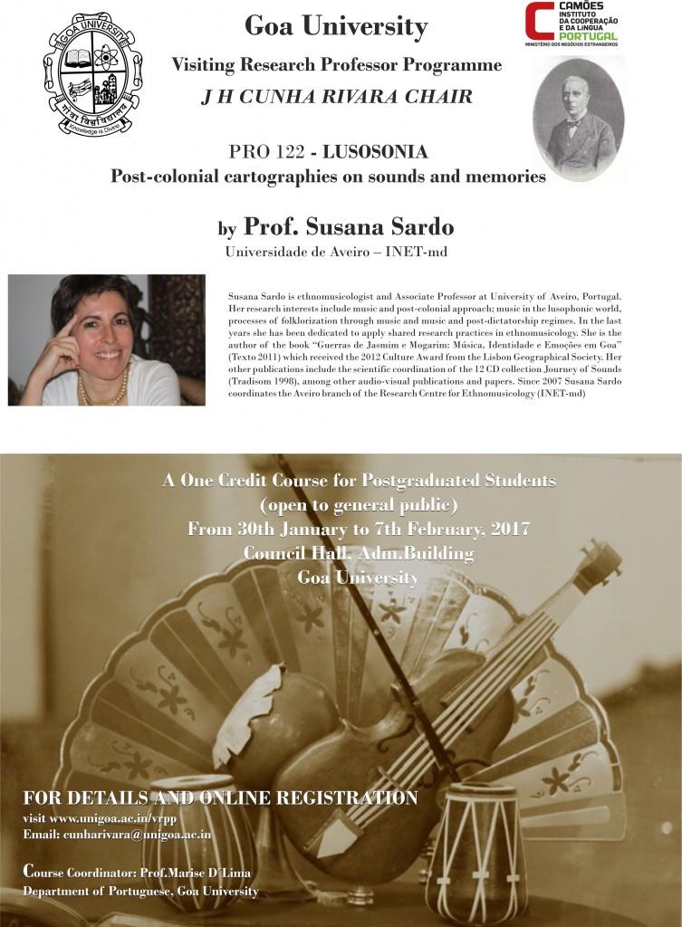 poster PRO 122 Susana Sardo (1)
