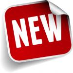 new_icon_184530